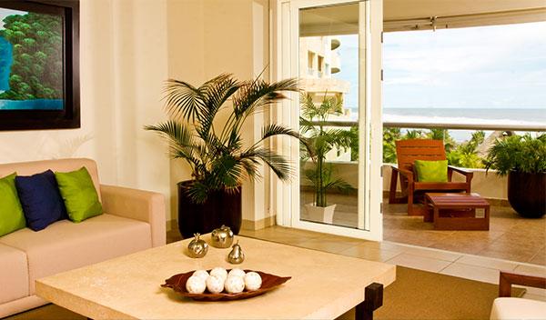 Mantenimiento Residencial Servisolaire Puertas y ventanas